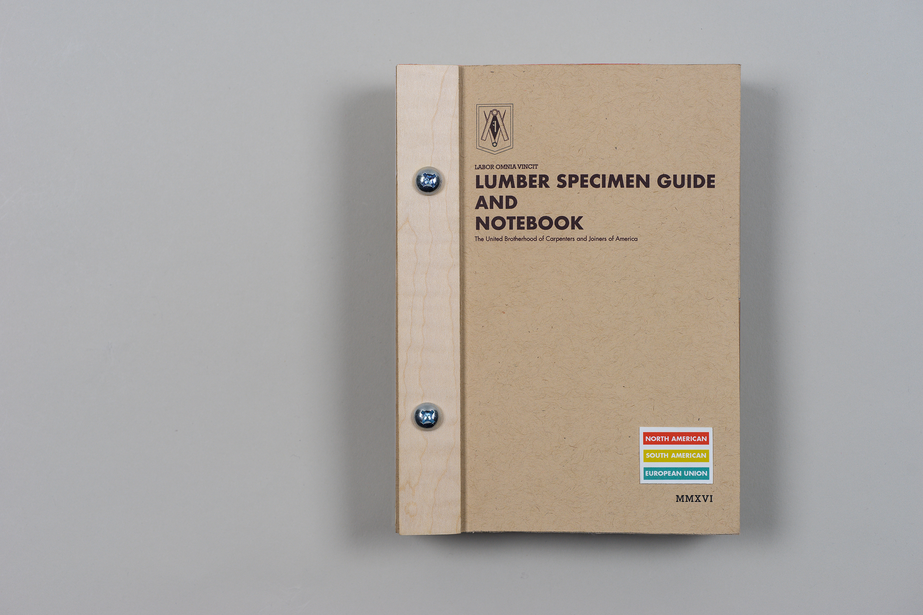 woodbook_06